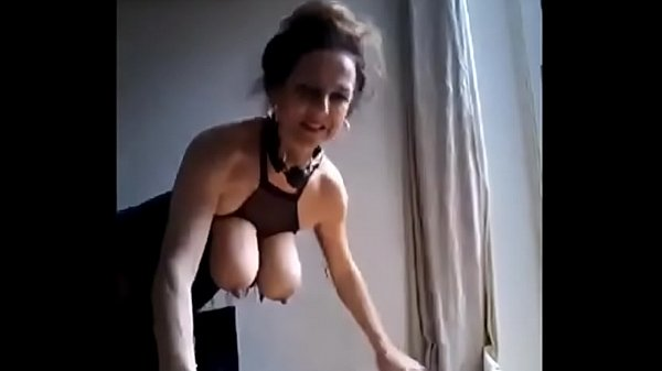 Mozenrath 1 Mature Milf Is Milking And Pissing
